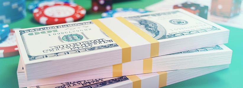 Progressive Jackpot Explained