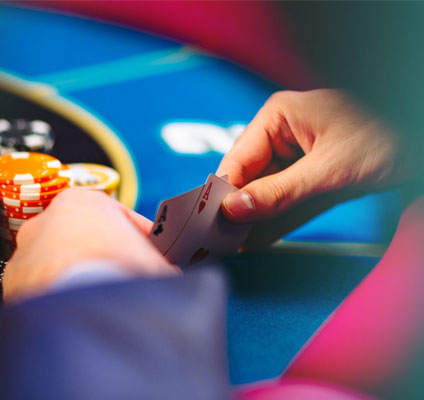 Best Table Games