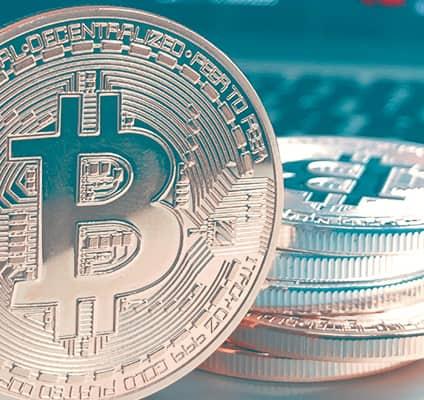 Bitcoin Table Games Bonus