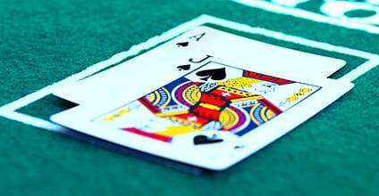 Getting to Know Blackjack