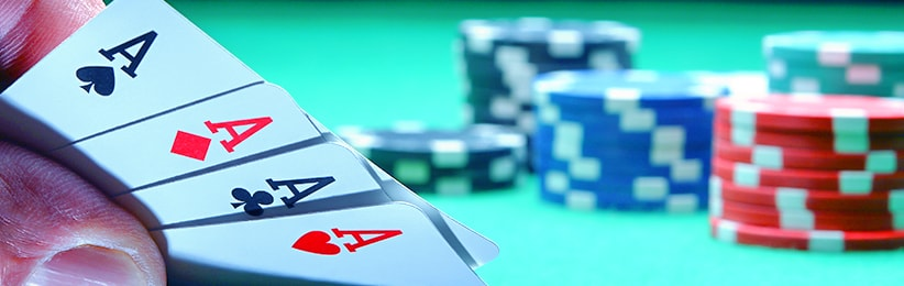 Top Five Lessons You Can Learn From Online Casinos - Cafe Casino