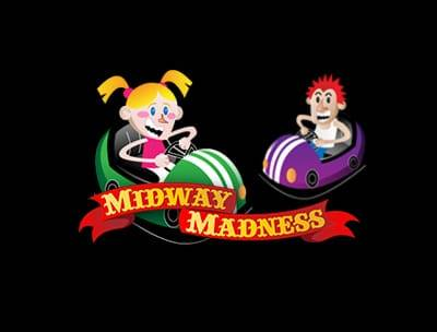 Midway Madness