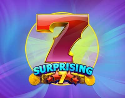 Surprising 7